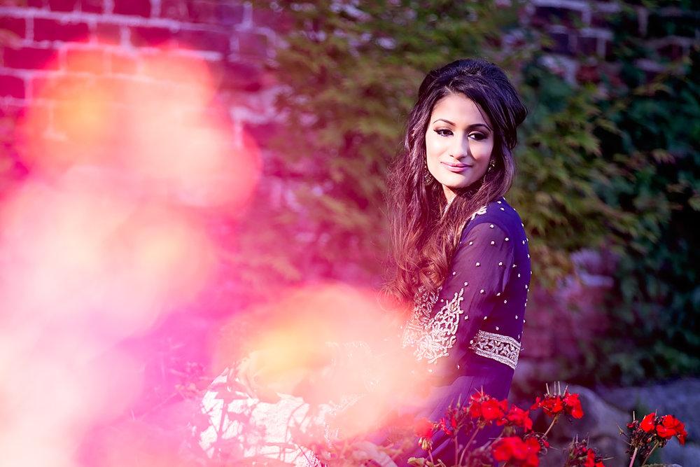 Opu Sultan Photography Asian Wedding Nasir and Minara Roundhay Park leeds Manchester Oldham Edinburgh-28.jpg