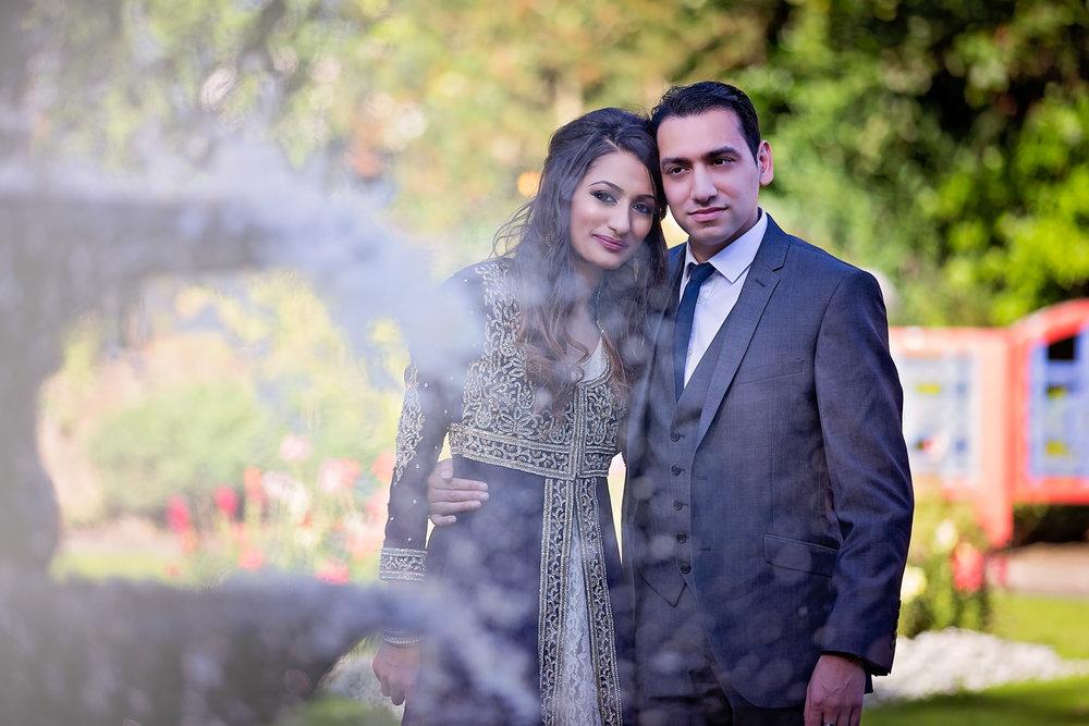 Opu Sultan Photography Asian Wedding Nasir and Minara Roundhay Park leeds Manchester Oldham Edinburgh-29.jpg