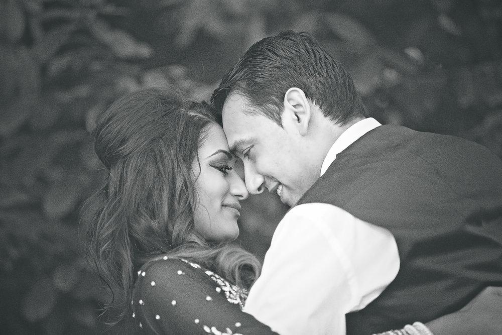 Opu Sultan Photography Asian Wedding Nasir and Minara Roundhay Park leeds Manchester Oldham Edinburgh-32.jpg