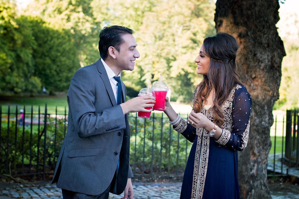 Opu Sultan Photography Asian Wedding Nasir and Minara Roundhay Park leeds Manchester Oldham Edinburgh-31.jpg