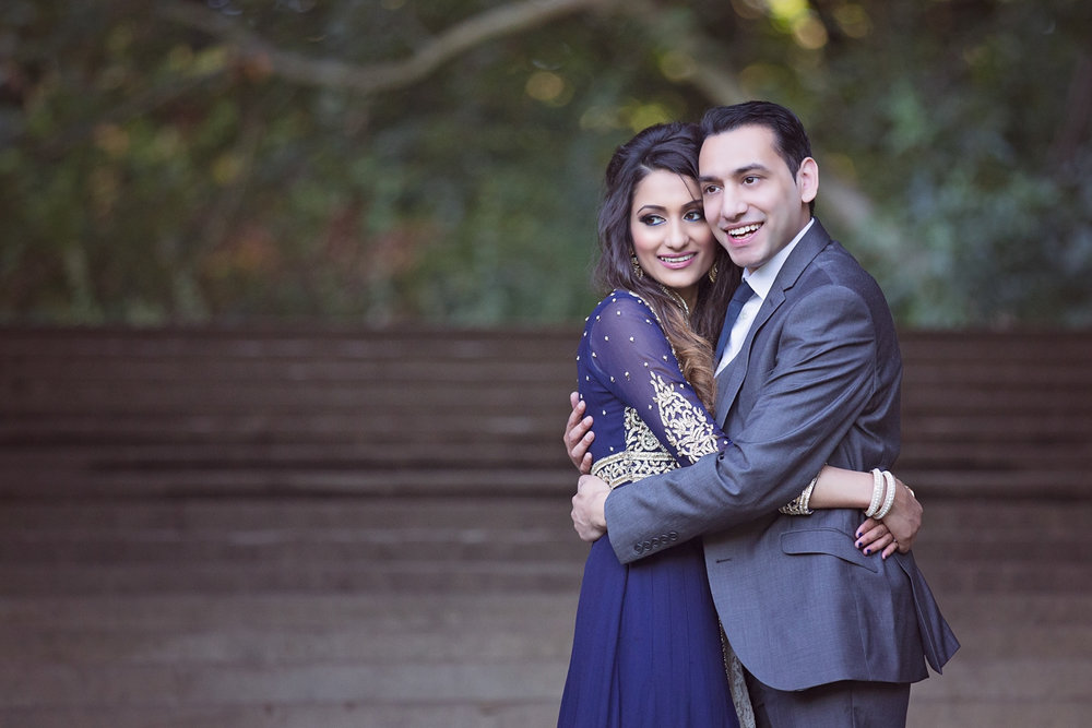 Opu Sultan Photography Asian Wedding Nasir and Minara Roundhay Park leeds Manchester Oldham Edinburgh-36.jpg