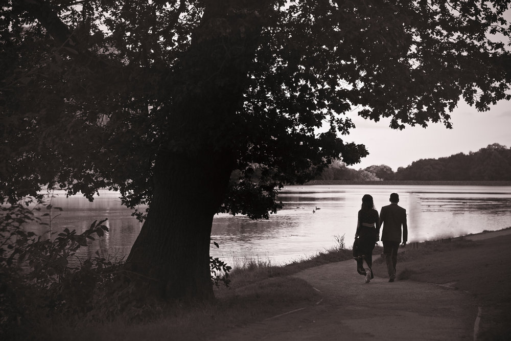 Opu Sultan Photography Asian Wedding Nasir and Minara Roundhay Park leeds Manchester Oldham Edinburgh-39.jpg
