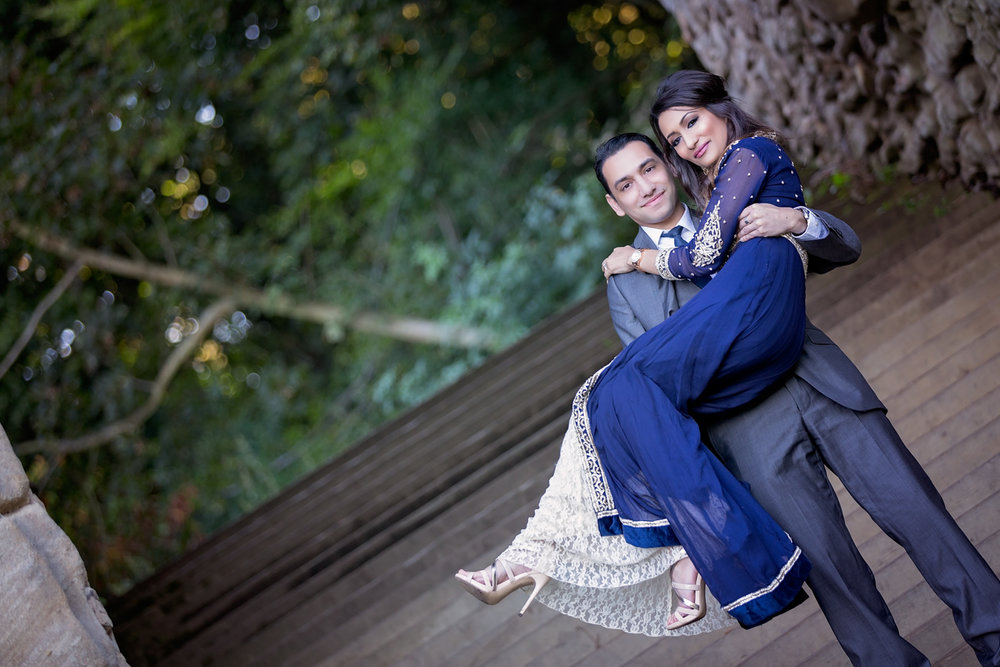 Opu Sultan Photography Asian Wedding Nasir and Minara Roundhay Park leeds Manchester Oldham Edinburgh-40.jpg