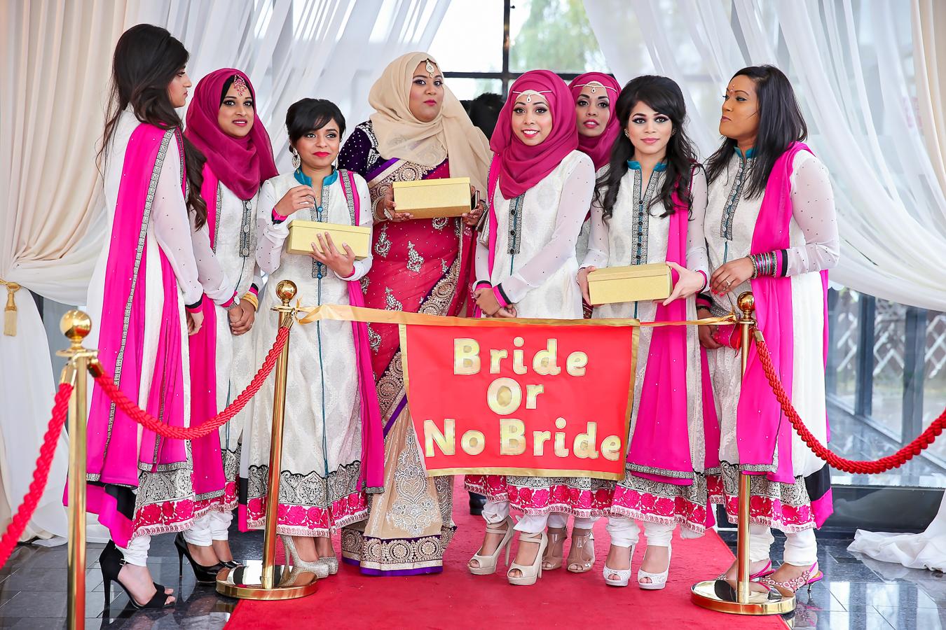 Blog | Opu Sultan Photography| Asian Wedding Photography Edinburgh ...
