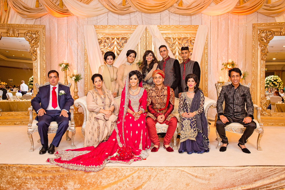 opu sultan asian wedding photography
