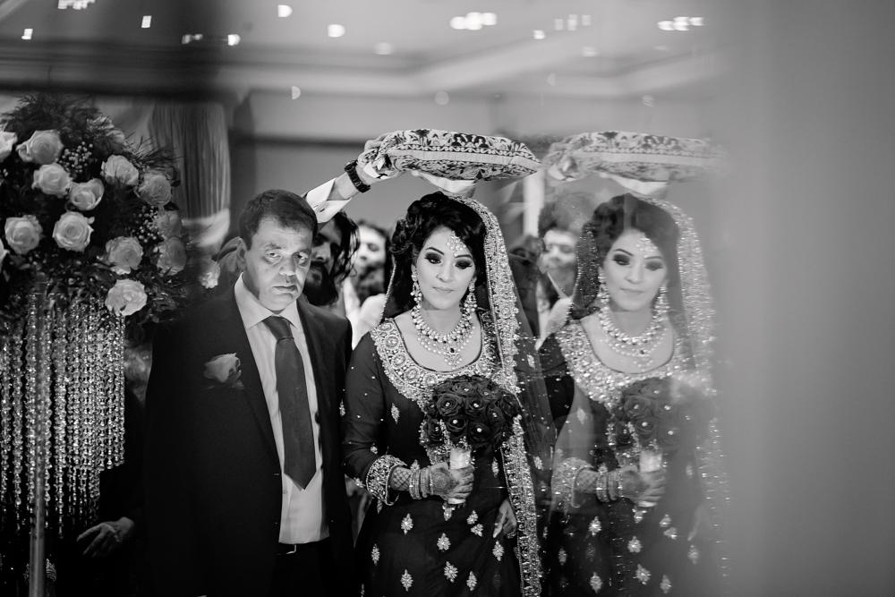 Huma & Junaid Wedding at Dunblane Hydro Doubletree by Hilton Hotels Stirling, Edinburgh  Wedding Photography Edinburgh with Opu Sultan Photography, Asian Wedding Photographer Edinburgh, Asian Wedding Photography Edinburgh Walima Photography with Opu Sultan Photography, Asian Wedding Photographer Edinburgh