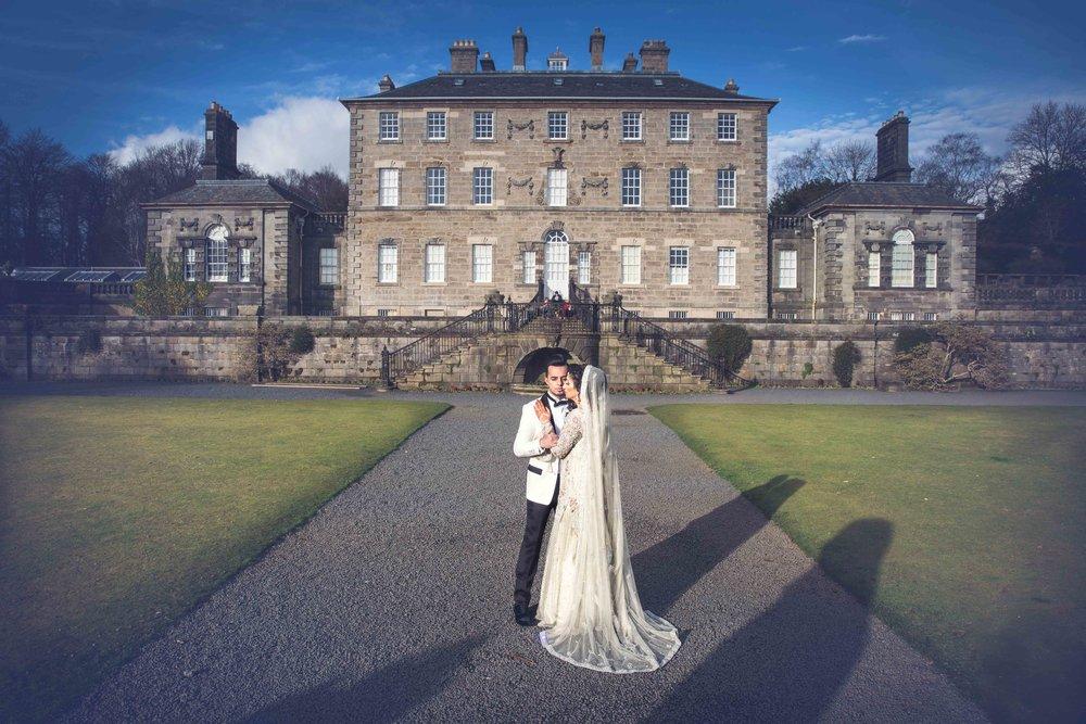 "Haroon & Atika Wedding at The Macdonald Crutherland House Hotel Glasgow, Scotland. Haroon & Atika Walima at The Hilton Grosvenor Hotel Glasgow, Scotland.                       Normal   0           false   false   false     EN-US   JA   X-NONE                                                                                                                                                                                                                                                                                                                                                                              /* Style Definitions */ table.MsoNormalTable {mso-style-name:""Table Normal""; mso-tstyle-rowband-size:0; mso-tstyle-colband-size:0; mso-style-noshow:yes; mso-style-priority:99; mso-style-parent:""""; mso-padding-alt:0cm 5.4pt 0cm 5.4pt; mso-para-margin:0cm; mso-para-margin-bottom:.0001pt; mso-pagination:widow-orphan; font-size:12.0pt; font-family:Cambria; mso-ascii-font-family:Cambria; mso-ascii-theme-font:minor-latin; mso-hansi-font-family:Cambria; mso-hansi-theme-font:minor-latin; mso-ansi-language:EN-US;}     Wedding Photography with Opu Sultan Photography, Asian Wedding Photographer, Asian Wedding Photography Walima Photography with Opu Sultan Photography, Asian Wedding Photographer"