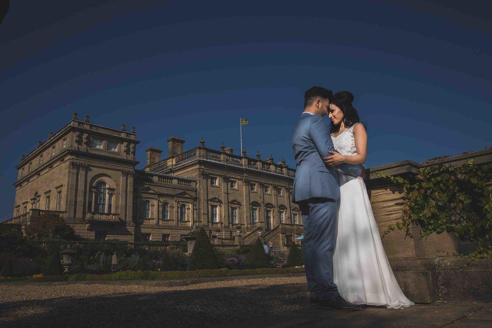 Asian Wedding Photographer Opu Sultan Photography Lyme Park Scotland Edinburgh Glasgow London Manchester Liverpool Birmingham Wedding Photos prewed shoot Emon & lazina Blog-3.jpg