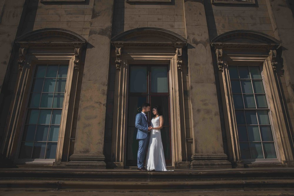 Asian Wedding Photographer Opu Sultan Photography Lyme Park Scotland Edinburgh Glasgow London Manchester Liverpool Birmingham Wedding Photos prewed shoot Emon & lazina Blog-2.jpg