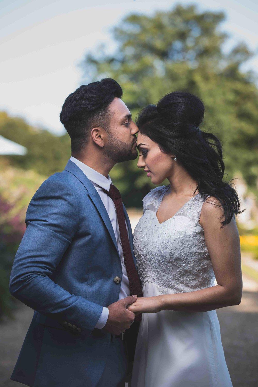 Asian Wedding Photographer Opu Sultan Photography Lyme Park Scotland Edinburgh Glasgow London Manchester Liverpool Birmingham Wedding Photos prewed shoot Emon & lazina Blog-9.jpg