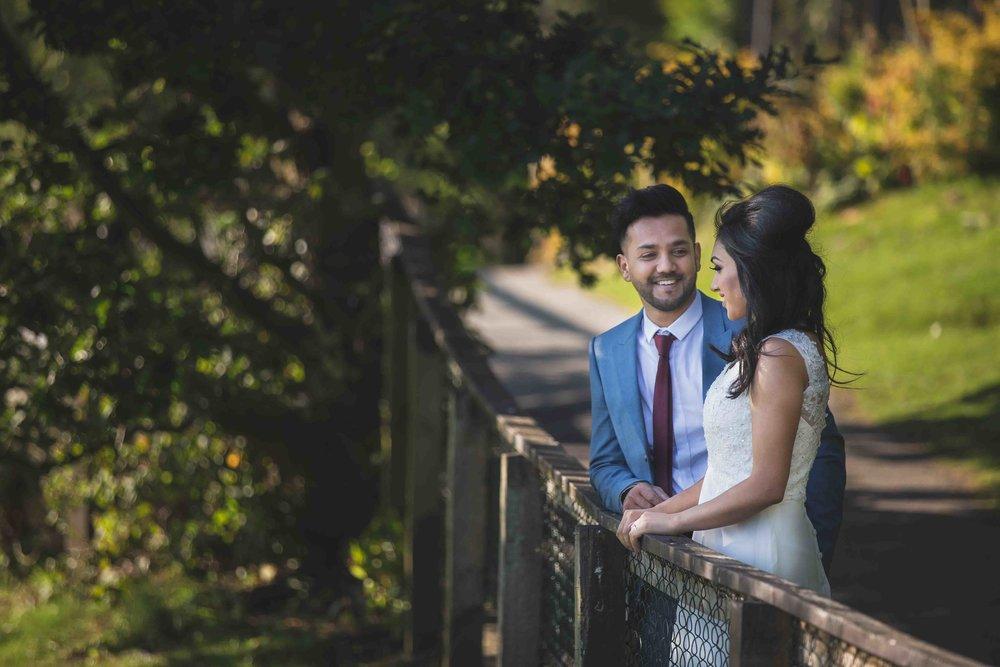 Asian Wedding Photographer Opu Sultan Photography Lyme Park Scotland Edinburgh Glasgow London Manchester Liverpool Birmingham Wedding Photos prewed shoot Emon & lazina Blog-13.jpg