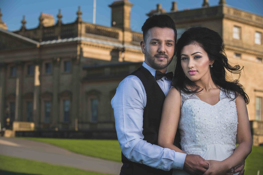 Asian Wedding Photographer Opu Sultan Photography Lyme Park Scotland Edinburgh Glasgow London Manchester Liverpool Birmingham Wedding Photos prewed shoot Emon & lazina Blog-17.jpg