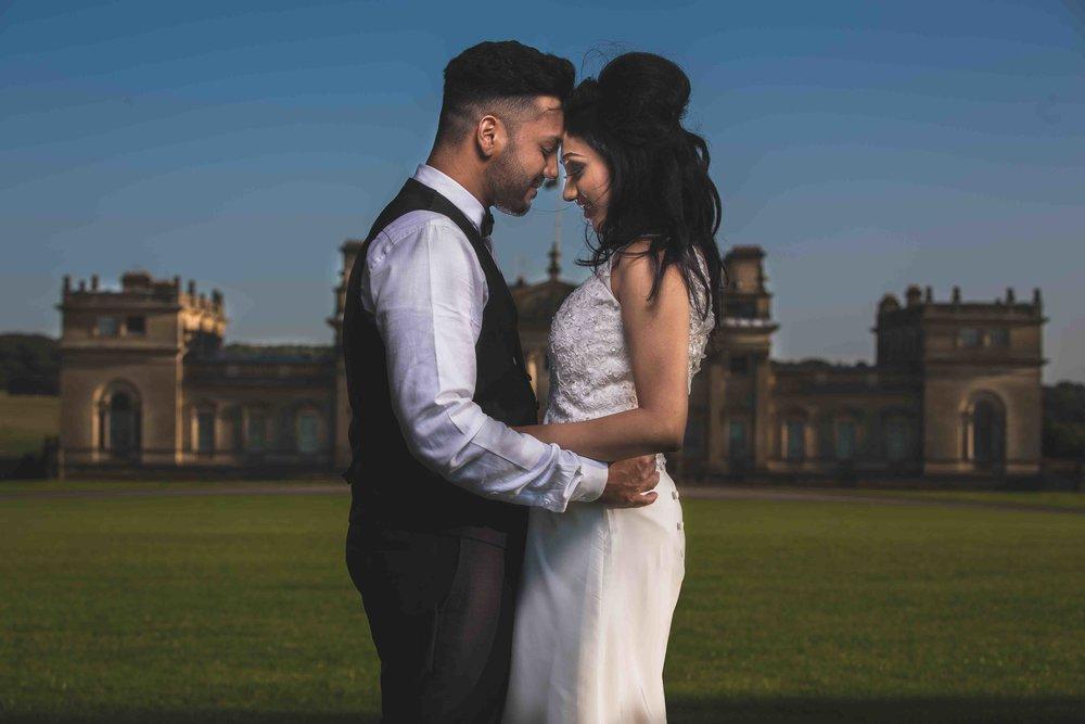 Asian Wedding Photographer Opu Sultan Photography Lyme Park Scotland Edinburgh Glasgow London Manchester Liverpool Birmingham Wedding Photos prewed shoot Emon & lazina Blog-19.jpg