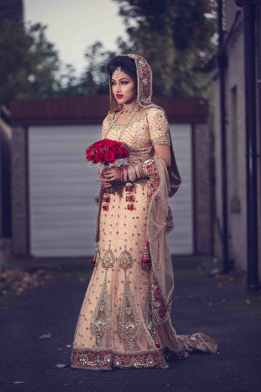 Asian Wedding Photographer Opu Sultan Photography Lyme Park Scotland Edinburgh Glasgow London Manchester Liverpool Birmingham Wedding Photos prewed shoot Emon & lazina Blog-8.jpg