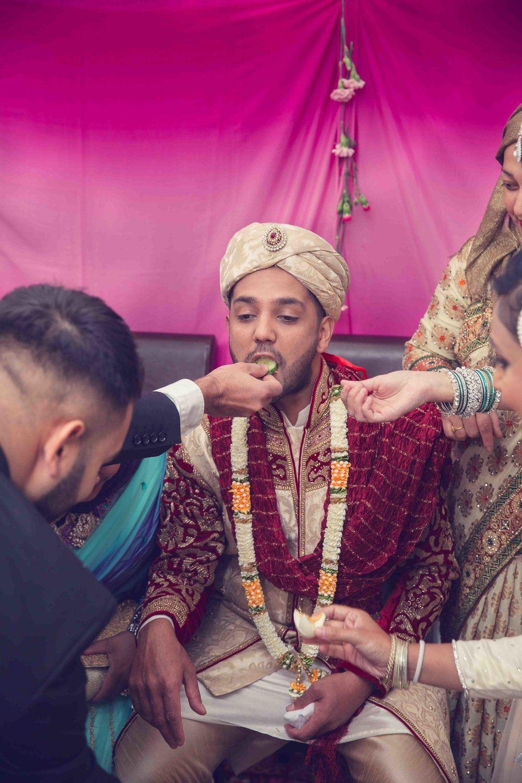 Asian Wedding Photographer Opu Sultan Photography Lyme Park Scotland Edinburgh Glasgow London Manchester Liverpool Birmingham Wedding Photos prewed shoot Emon & lazina Blog-28.jpg