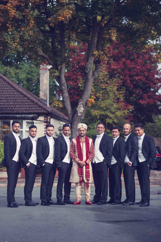 Asian Wedding Photographer Opu Sultan Photography Lyme Park Scotland Edinburgh Glasgow London Manchester Liverpool Birmingham Wedding Photos prewed shoot Emon & lazina Blog-30.jpg