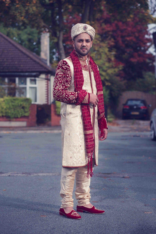 Asian Wedding Photographer Opu Sultan Photography Lyme Park Scotland Edinburgh Glasgow London Manchester Liverpool Birmingham Wedding Photos prewed shoot Emon & lazina Blog-33.jpg