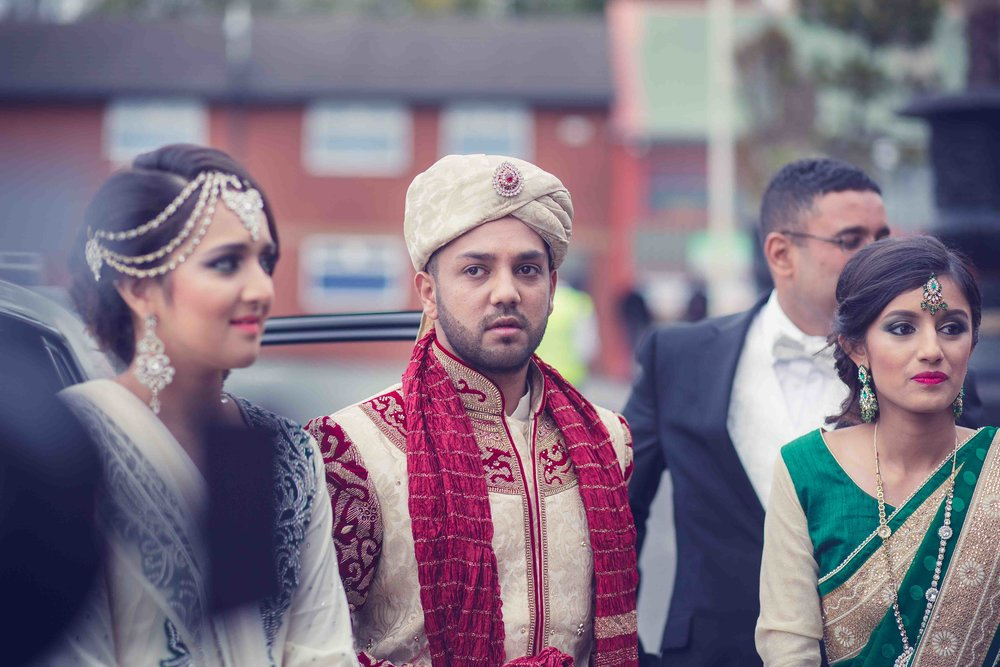 Asian Wedding Photographer Opu Sultan Photography Lyme Park Scotland Edinburgh Glasgow London Manchester Liverpool Birmingham Wedding Photos prewed shoot Emon & lazina Blog-38.jpg