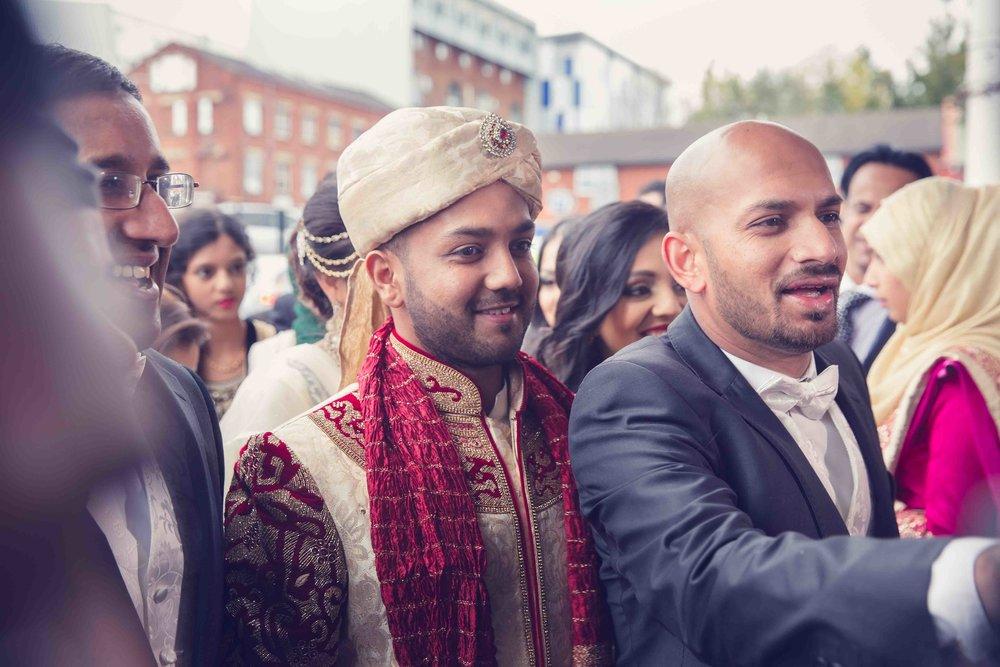 Asian Wedding Photographer Opu Sultan Photography Lyme Park Scotland Edinburgh Glasgow London Manchester Liverpool Birmingham Wedding Photos prewed shoot Emon & lazina Blog-39.jpg