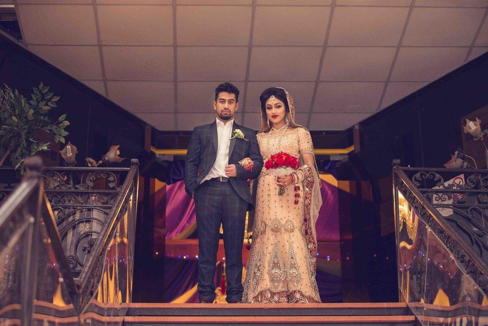 Asian Wedding Photographer Opu Sultan Photography Lyme Park Scotland Edinburgh Glasgow London Manchester Liverpool Birmingham Wedding Photos prewed shoot Emon & lazina Blog-63.jpg