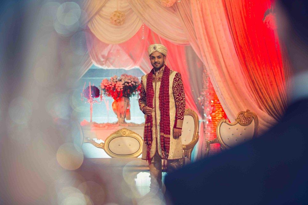 Asian Wedding Photographer Opu Sultan Photography Lyme Park Scotland Edinburgh Glasgow London Manchester Liverpool Birmingham Wedding Photos prewed shoot Emon & lazina Blog-67.jpg