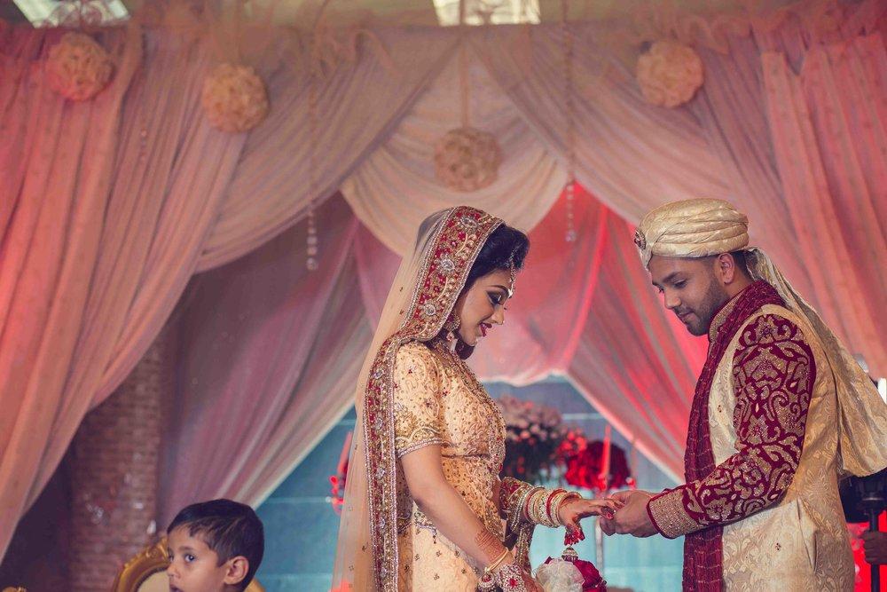 Asian Wedding Photographer Opu Sultan Photography Lyme Park Scotland Edinburgh Glasgow London Manchester Liverpool Birmingham Wedding Photos prewed shoot Emon & lazina Blog-69.jpg