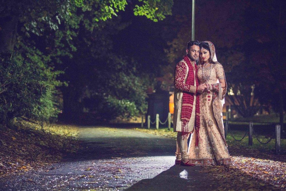Asian Wedding Photographer Opu Sultan Photography Lyme Park Scotland Edinburgh Glasgow London Manchester Liverpool Birmingham Wedding Photos prewed shoot Emon & lazina Blog-98.jpg