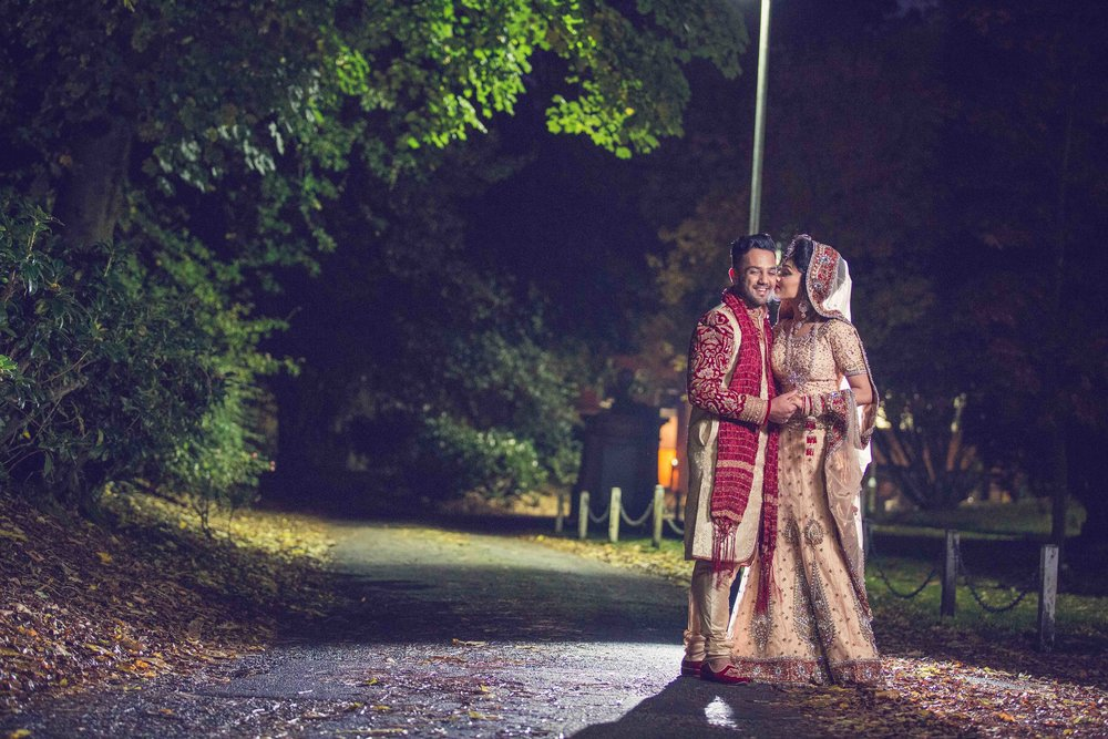 Asian Wedding Photographer Opu Sultan Photography Lyme Park Scotland Edinburgh Glasgow London Manchester Liverpool Birmingham Wedding Photos prewed shoot Emon & lazina Blog-99.jpg