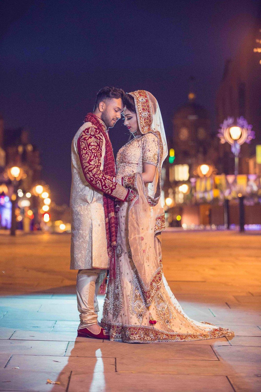 Asian Wedding Photographer Opu Sultan Photography Lyme Park Scotland Edinburgh Glasgow London Manchester Liverpool Birmingham Wedding Photos prewed shoot Emon & lazina Blog-102.jpg