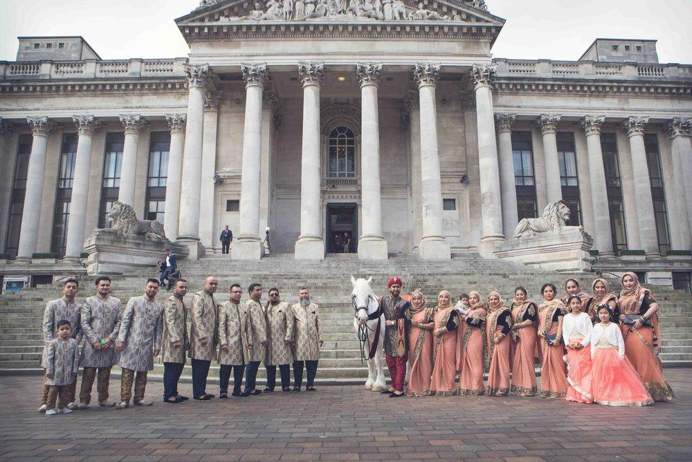 Asian Wedding Photographer Opu Sultan Photography portsmouth Scotland Edinburgh Glasgow London Manchester Liverpool Birmingham Wedding Photos prewed shoot Luko & Rujina Blog-5.jpg