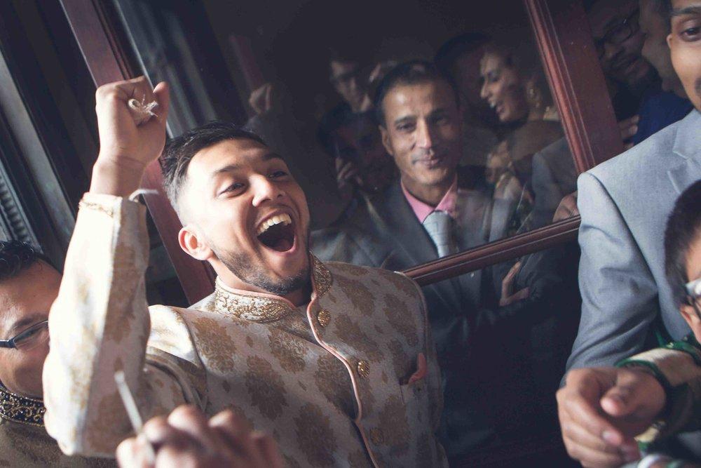 Asian Wedding Photographer Opu Sultan Photography portsmouth Scotland Edinburgh Glasgow London Manchester Liverpool Birmingham Wedding Photos prewed shoot Luko & Rujina Blog-10.jpg