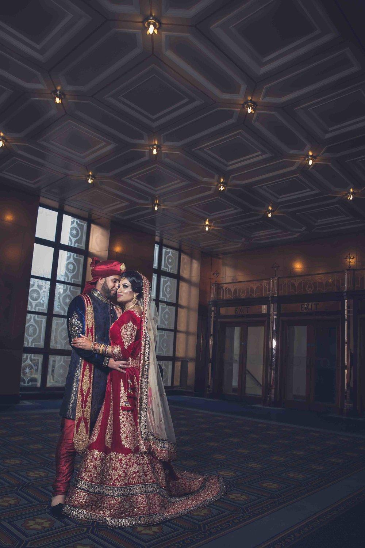 Asian Wedding Photographer Opu Sultan Photography portsmouth Scotland Edinburgh Glasgow London Manchester Liverpool Birmingham Wedding Photos prewed shoot Luko & Rujina Blog-13.jpg