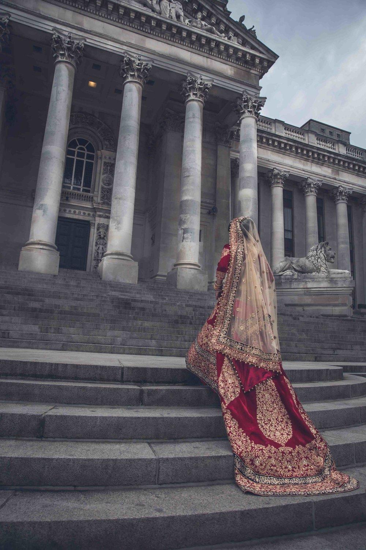 Asian Wedding Photographer Opu Sultan Photography portsmouth Scotland Edinburgh Glasgow London Manchester Liverpool Birmingham Wedding Photos prewed shoot Luko & Rujina Blog-16.jpg