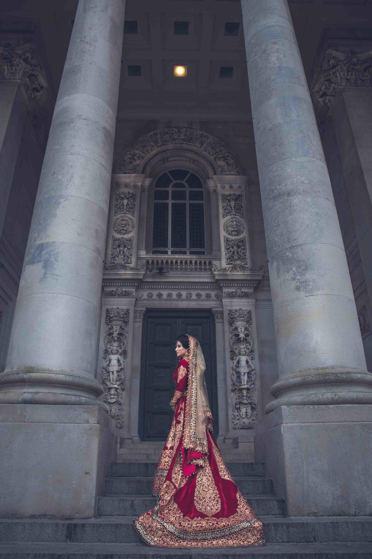 Asian Wedding Photographer Opu Sultan Photography portsmouth Scotland Edinburgh Glasgow London Manchester Liverpool Birmingham Wedding Photos prewed shoot Luko & Rujina Blog-19.jpg