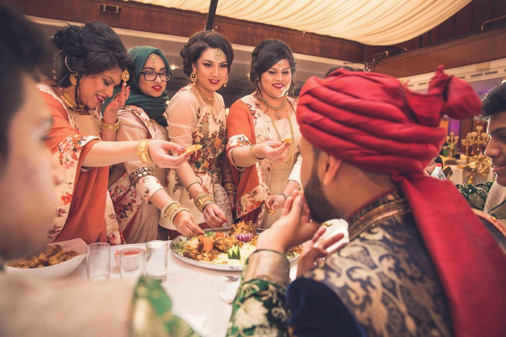 Asian Wedding Photographer Opu Sultan Photography portsmouth Scotland Edinburgh Glasgow London Manchester Liverpool Birmingham Wedding Photos prewed shoot Luko & Rujina Blog-21.jpg