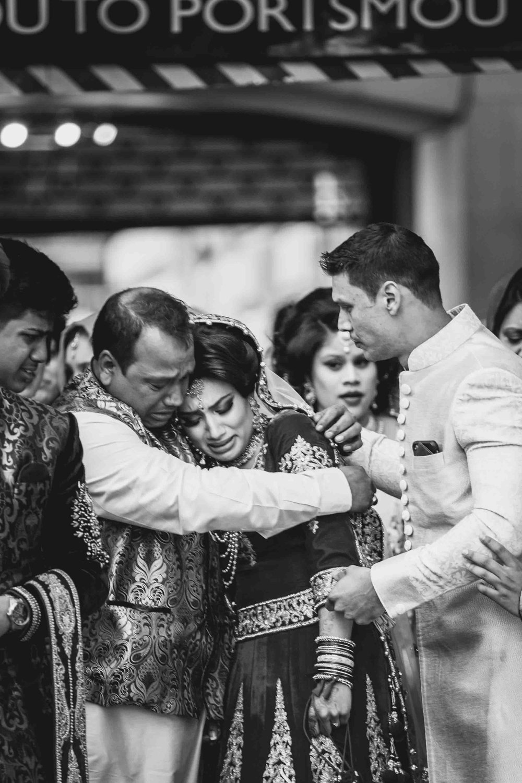 Asian Wedding Photographer Opu Sultan Photography portsmouth Scotland Edinburgh Glasgow London Manchester Liverpool Birmingham Wedding Photos prewed shoot Luko & Rujina Blog-25.jpg