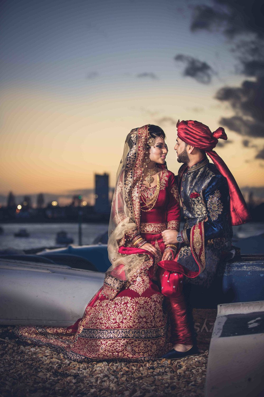 Asian Wedding Photographer Opu Sultan Photography portsmouth Scotland Edinburgh Glasgow London Manchester Liverpool Birmingham Wedding Photos prewed shoot Luko & Rujina Blog-27.jpg