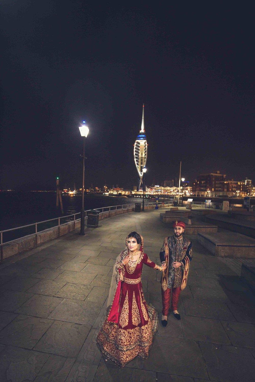 Asian Wedding Photographer Opu Sultan Photography portsmouth Scotland Edinburgh Glasgow London Manchester Liverpool Birmingham Wedding Photos prewed shoot Luko & Rujina Blog-33.jpg