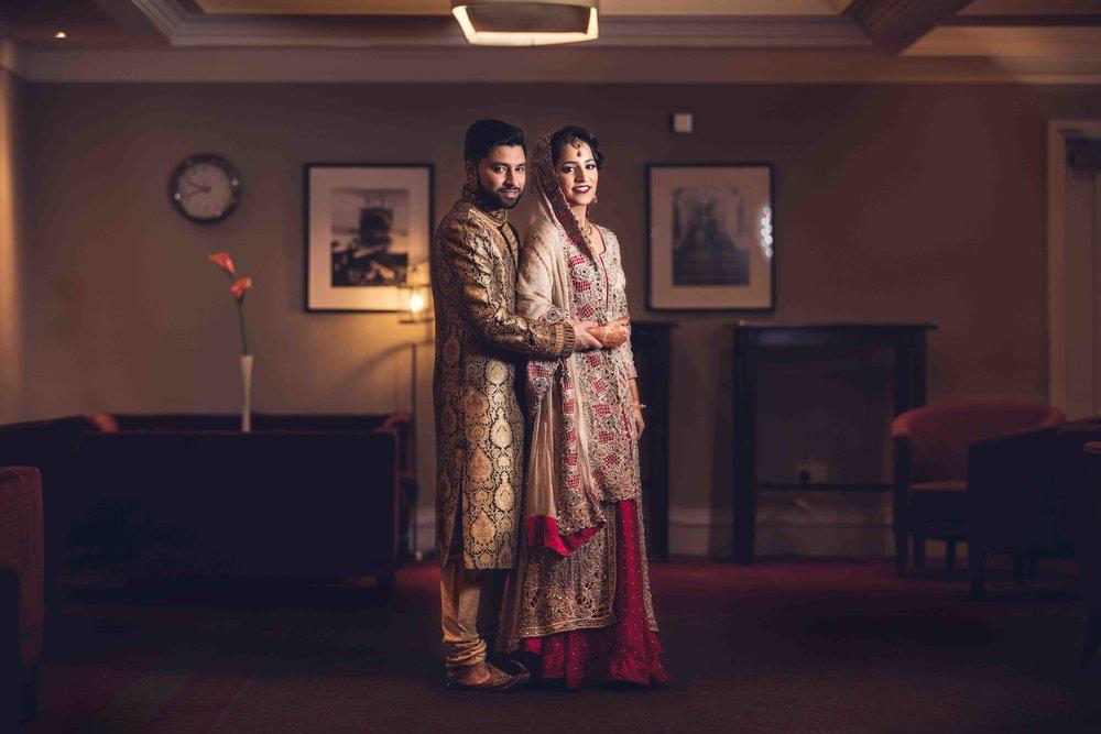 Asian Wedding Photographer Opu Sultan Photography Scotland Edinburgh Glasgow London Manchester Liverpool Birmingham Wedding Photos prewed shoot Mudassar & Zainab Wedding Blog-4.jpg