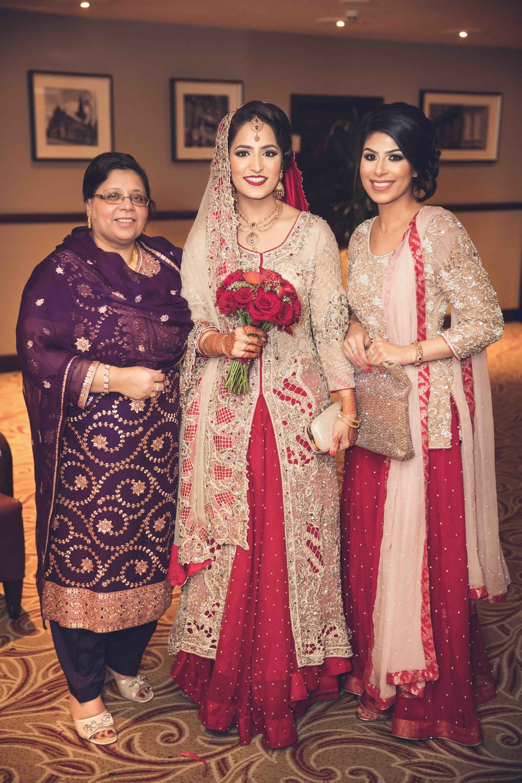 Asian Wedding Photographer Opu Sultan Photography Scotland Edinburgh Glasgow London Manchester Liverpool Birmingham Wedding Photos prewed shoot Mudassar & Zainab Wedding Blog-3.jpg
