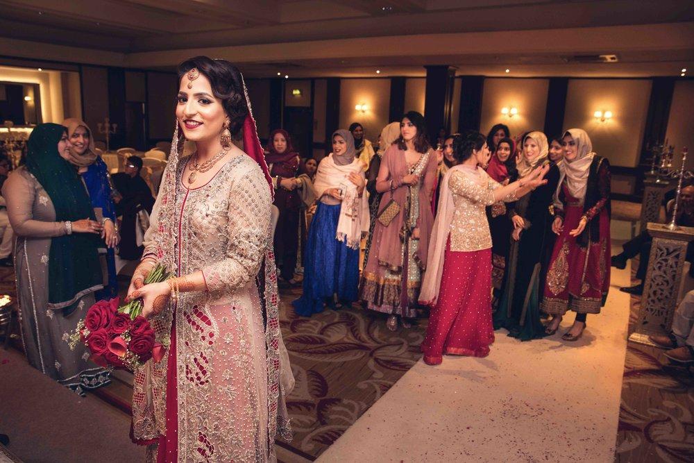 Asian Wedding Photographer Opu Sultan Photography Scotland Edinburgh Glasgow London Manchester Liverpool Birmingham Wedding Photos prewed shoot Mudassar & Zainab Wedding Blog-5.jpg