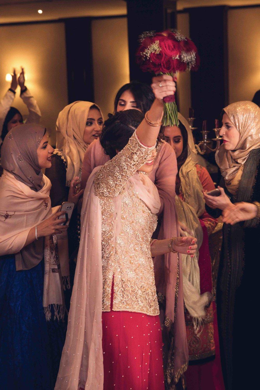 Asian Wedding Photographer Opu Sultan Photography Scotland Edinburgh Glasgow London Manchester Liverpool Birmingham Wedding Photos prewed shoot Mudassar & Zainab Wedding Blog-8.jpg