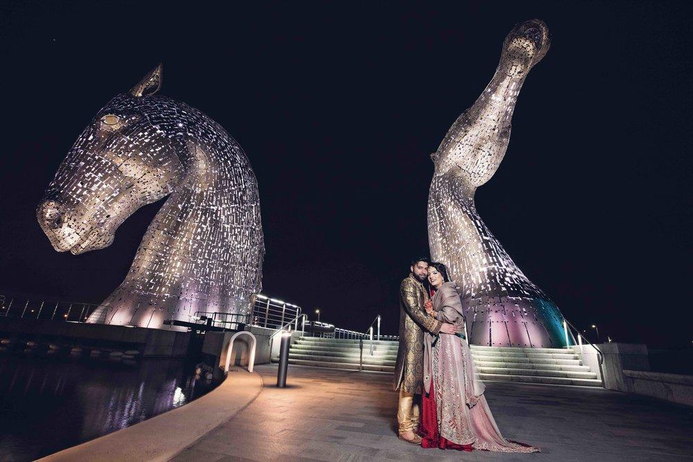 Asian Wedding Photographer Opu Sultan Photography Scotland Edinburgh Glasgow London Manchester Liverpool Birmingham Wedding Photos prewed shoot Mudassar & Zainab Wedding Blog-10.jpg