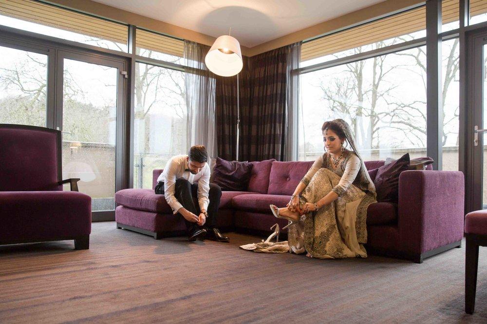 Asian Wedding Photographer Opu Sultan Photography Scotland Edinburgh Glasgow London Manchester Liverpool Birmingham Wedding Photos prewed shoot Mudassar & Zainab Blog-9.jpg