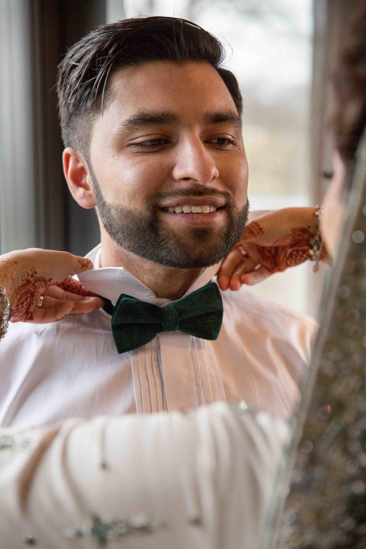 Asian Wedding Photographer Opu Sultan Photography Scotland Edinburgh Glasgow London Manchester Liverpool Birmingham Wedding Photos prewed shoot Mudassar & Zainab Blog-8.jpg