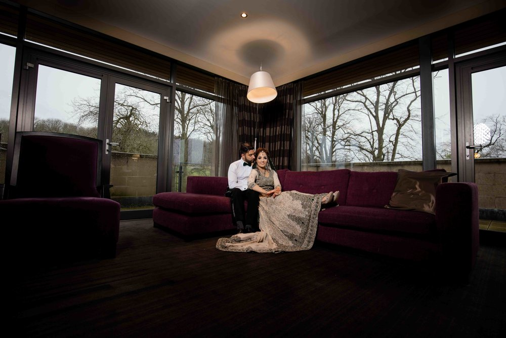 Asian Wedding Photographer Opu Sultan Photography Scotland Edinburgh Glasgow London Manchester Liverpool Birmingham Wedding Photos prewed shoot Mudassar & Zainab Blog-11.jpg