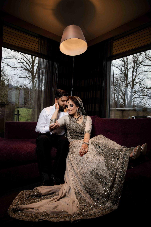 Asian Wedding Photographer Opu Sultan Photography Scotland Edinburgh Glasgow London Manchester Liverpool Birmingham Wedding Photos prewed shoot Mudassar & Zainab Blog-13.jpg