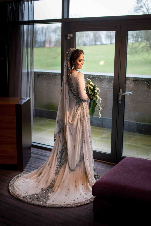 Asian Wedding Photographer Opu Sultan Photography Scotland Edinburgh Glasgow London Manchester Liverpool Birmingham Wedding Photos prewed shoot Mudassar & Zainab Blog-23.jpg