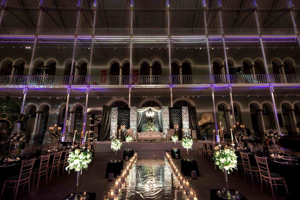 Asian Wedding Photographer Opu Sultan Photography Scotland Edinburgh Glasgow London Manchester Liverpool Birmingham Wedding Photos prewed shoot Mudassar & Zainab Blog-38.jpg