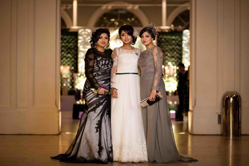 Asian Wedding Photographer Opu Sultan Photography Scotland Edinburgh Glasgow London Manchester Liverpool Birmingham Wedding Photos prewed shoot Mudassar & Zainab Blog-49.jpg
